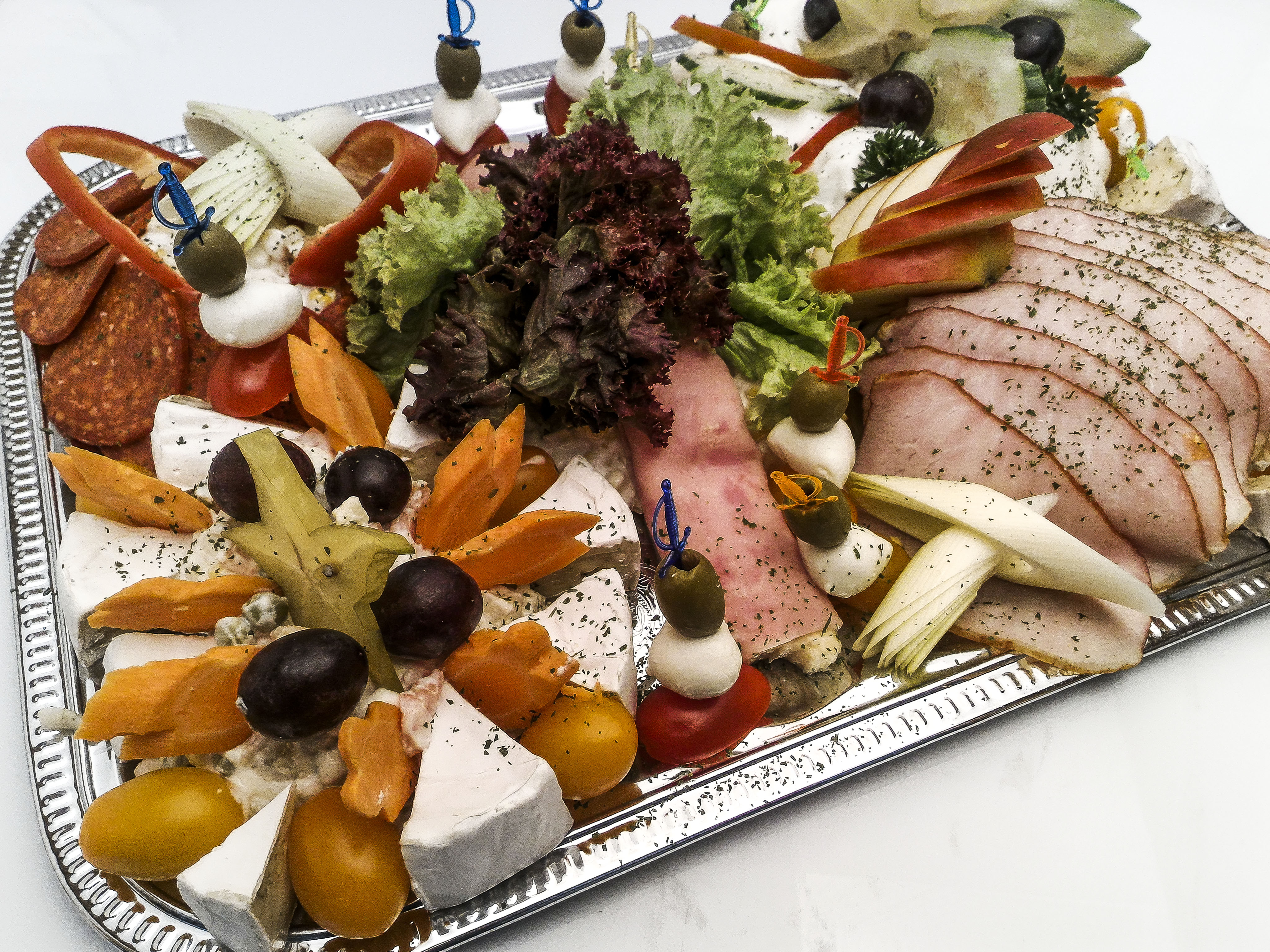A Nexit Gastro termékei
