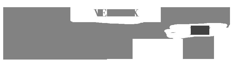 Nexit főoldali logók