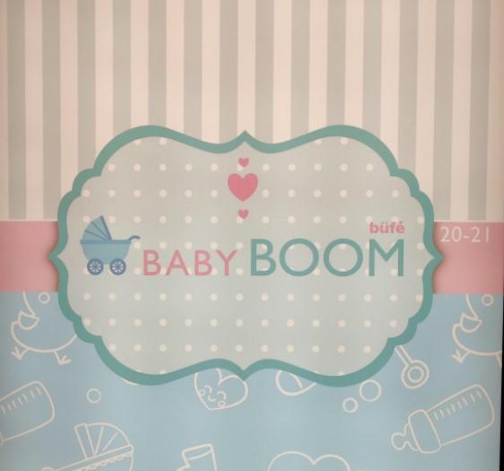 Baby Boom kiskép